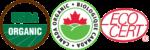 certification logo biologique PNG copie