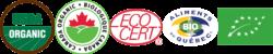 certification logo biologique copie