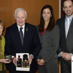 GG02-2016-0054-009