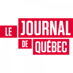 logo_le-journal-de-quebec