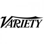 variety-logo-0B4A51D8B7-seeklogo.com