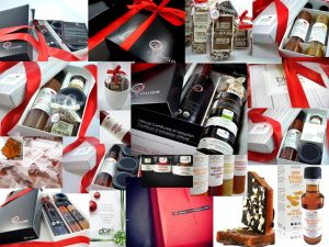 cadeaux corporatifs haut de gamme