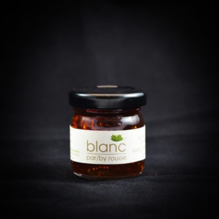 organic-maple-pepper-jelly