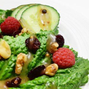 salade petit