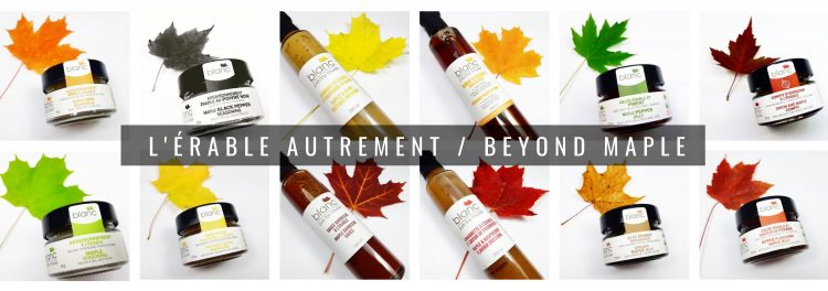 maple-gourmet-producs-bottles