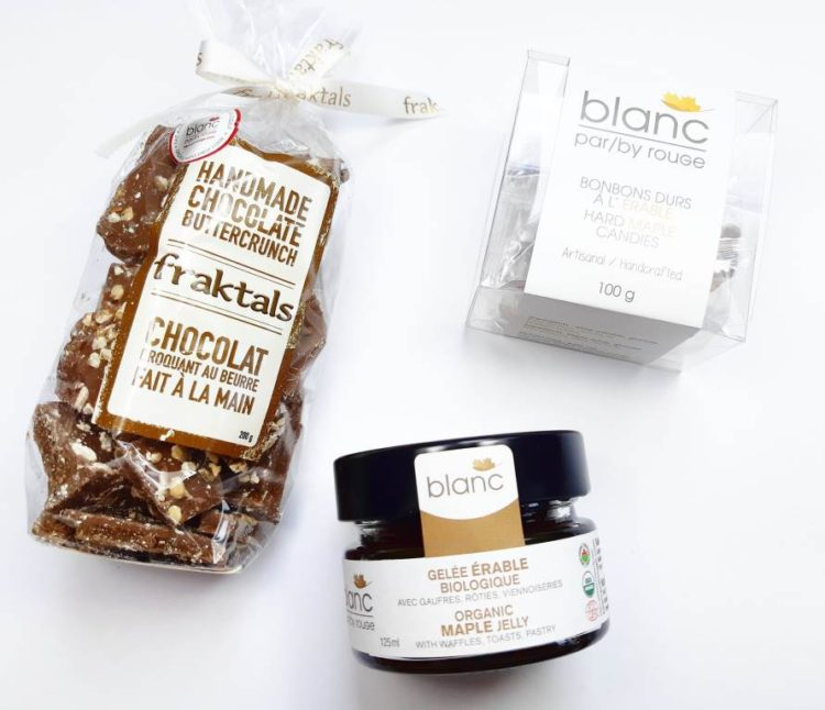 maple-at-home-canadian-maple-products