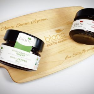 the-cheese-lover-maple-products