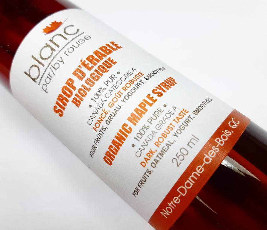 organic-maple-syrup-dark