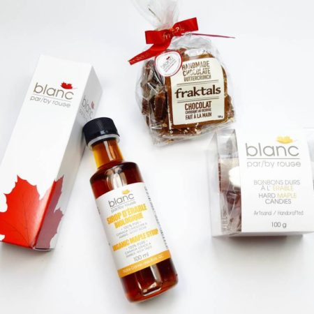 We-Love-Maple-Canadian-maple-products