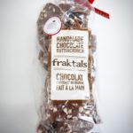 chocolats_croquants_erable
