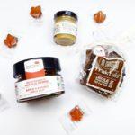 produits_d'érable_du_québec_maple_products_érable_a_la_maison
