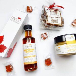 produits_d'érable_du_québec_maple_products_gratitude