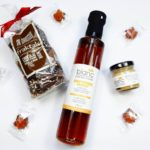 produits_d'érable_du_québec_maple_products_érable_sans_restriction