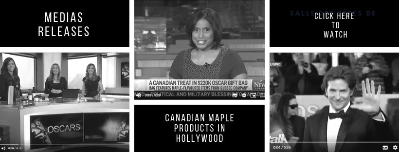 medias_release_canadian_maple_products_to_hollywood