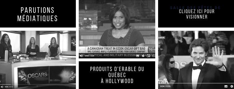 parutions_mediatique_produits_d'érable_du_québec