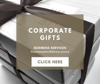 Corporate-gifts-canadian-maple-products