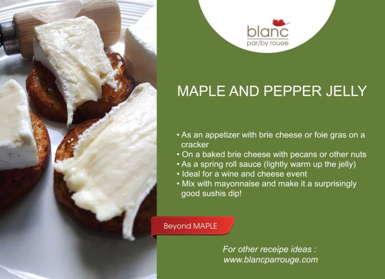 maple_pepper_jelly