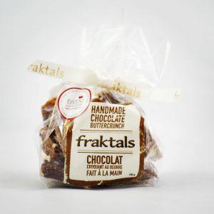 chocolat-croquant-erable-lait