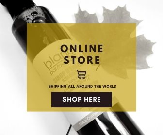 online-store-canadian-maple-products