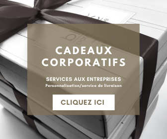 cadeaux-corporatifs-entreprise-quebecois