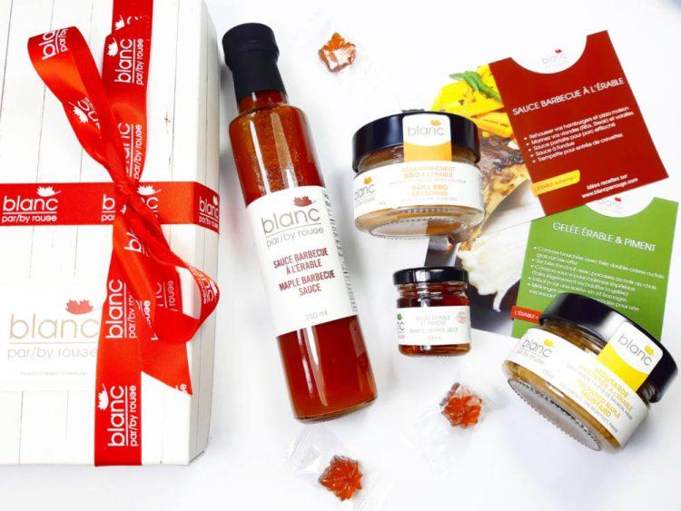 coffrets_cadeau_le_chef_du_bbq_erable_cadeaux_gourmet_gourmanc