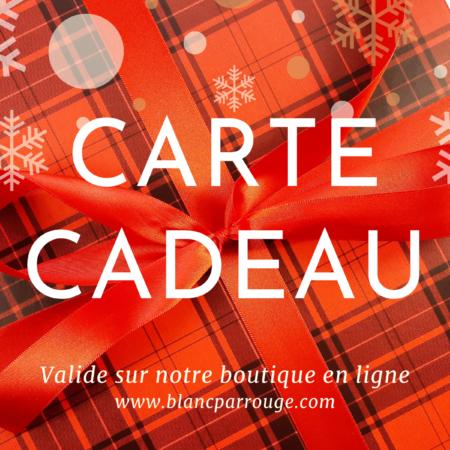 CARTE-CADEAU-produits-gourmets-quebecois-cadeaux-gourmands