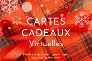 CARTE-CADEAU (6)