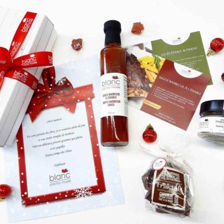 cadeau_terroir_quebecois_Le_joyeux
