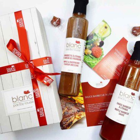 cadeau_terroir_quebecois_duo_gourmet