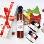 cadeau_terroir_quebecois_irresistible (2)