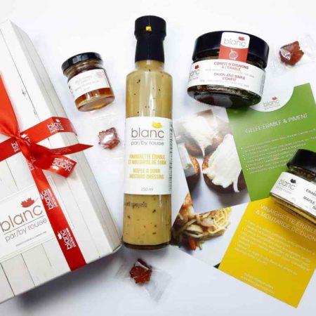 cadeau_terroir_quebecois_le_terroir_en_cadeau