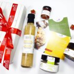 maple gourmet gift set the canadian gourmet(2)