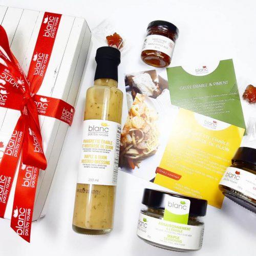coffret cadeau corporatif-quebecois-gourmet (2)