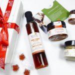 coffret cadeau corporatif-quebecois-pure-laine (8)