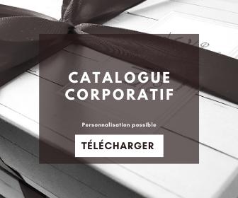 cadeaux corporatifs québécois gourmets catalogue