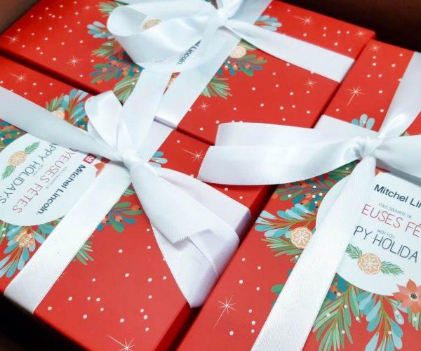 cadeaux corporatifs personnalisés logo 5