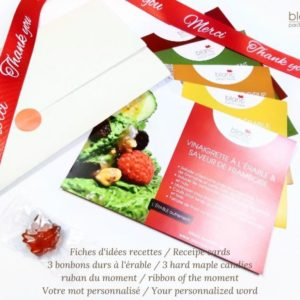 Fiches-idees-recettes-bonbons-ruban-cadeaux-gourmets-corporatifs-quebecois